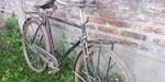 Raleigh Bicicleta
