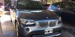 BMW X1 2.8 X Drive