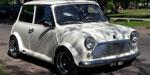Mini Austin 1000