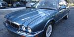 Jaguar JX8 3.2 V8