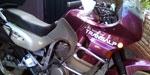 Honda Trnsalp XLV 600 1994