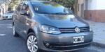 Volkswagen Suran Highline I Motion