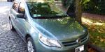 Volkswagen Gol Trend Pack III 2009