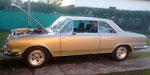 Torino TS 1977