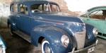Hudson 1939