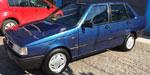 Fiat Duna SCR