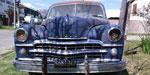 Dodge 1949