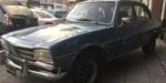 Peugeot 2000 SL