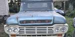 Ford Loba