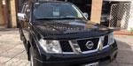 Nissan Frontier LE 2.8 TDI 4x4 Automática