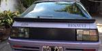 Renault 1989