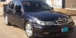 Saab 9,5