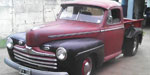 Ford 1946