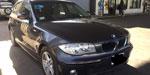 BMW 120 I Active 156 Cv