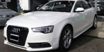 Audi A5 Sportback 3.0 Fsi Quattro S-tronic (272cv)