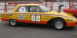 Ford Falcon TC 1973