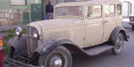 Ford BB 1932