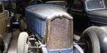 Buick Baquet 110