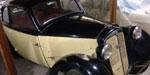 Audi 1937