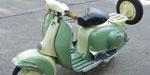 ISO Milano 1956