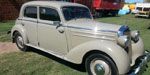 Mercedes Benz 1955