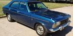 Dodge 1981