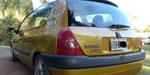 Renault Clio Sport 1.6