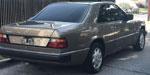 Mercedes Benz 300ce-24