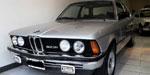 BMW 323 I 1980