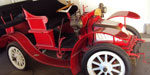 Renault 1903 J