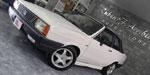 Volkswagen Voyage Sport