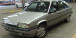 Citroen 1993