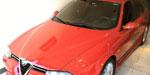 Alfa Romeo 156 GTA 3.2 2003