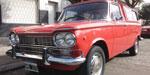 Fiat 1500 Multicarga