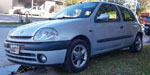 Renault Clio Sport 1.6 16v