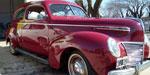 Mercury 1939