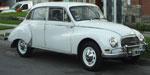 DKW 1966