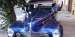 Dodge 1940