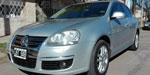 Volkswagen Vento 1.9 Tdi Advance