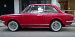 Fiat Coupé 800