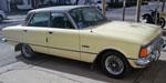 Ford Falcon Futura 1981