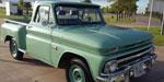 Chevrolet 1966