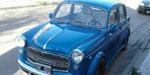 Fiat 1960