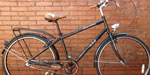 Raleigh Classic Deluxe R28
