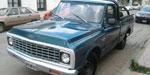 Chevrolet 1969