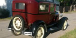 Ford 1928