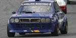 Lancia Beta HPE (Competición)