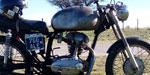 Ducati 175