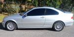 BMW 325CI Coupé Selective
