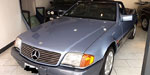Mercedes Benz 300 Sl 24v 1992